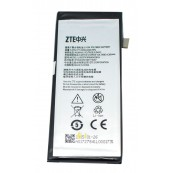 Batería ZTE Blade Q Maxi (Orange Reyo) 2300mAh - Inside-Pc