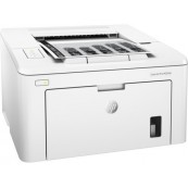 HP LASERJET M203DN PRINTER - Inside-Pc