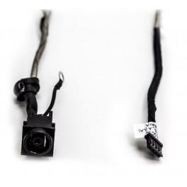 Repuesto Sony Vaio Conector Carga HY-SO008 Sony Vaio VPC-EA M970 - Inside-Pc