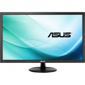 "MONITOR LED 21.5"" ASUS VP228DE 5MS 1920X1080 DVI  - Inside-Pc"