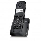 TELÉFONO DECT SIEMENS GIGASET A116 - Inside-Pc