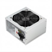 FUENTE ALIMENTACIÓN ATX 500W TOOQ TQEP-500S-INT - Inside-Pc