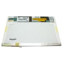 """Repuesto Pantalla LCD 14.1""""  Brillo LP141WX3  - Inside-Pc"""