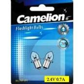 "Bombilla Recambio ""Krypton"" BK2 / 70P  Camelion - Inside-Pc"