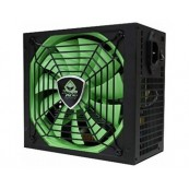 FUENTE ALIMENTACION KEEP OUT FX900W - Inside-Pc