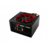 500W APPROX POWER SUPPLY - Inside-Pc