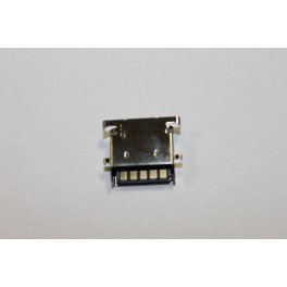 REPUESTO CONECTOR USB TABLET PHOENIX PHSWITCH10 - Inside-Pc