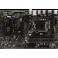 PLACA BASE 1151 GIGABYTE Z270P-D3 ATX - HDMI - USB3.1 - Inside-Pc