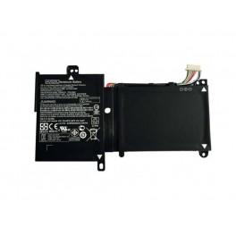 Batería HP 4050mAh HV02XL - Inside-Pc