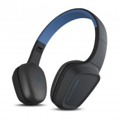 Auriculares Bluetooth Energy Headphones3 Azules - Inside-Pc