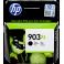 CARTUCHO Original HP 903XL NEGRO T6M15AE - Inside-Pc