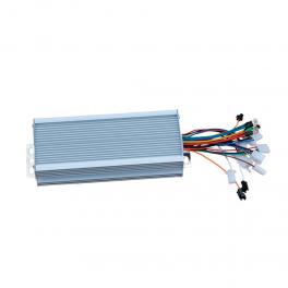 Repuesto Placa Controladora Citycoco 1500W - 1800W - 2000W - 2200W (60V) - Inside-Pc