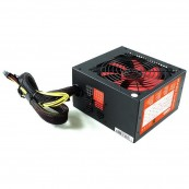 POWER SUPPLY 850W MODULAR MARS-GAMING - Inside-Pc