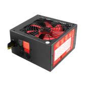 POWER SUPPLY 750W MODULAR MARS-GAMING - Inside-Pc