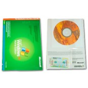 Software Windows XP Home OEM Nuevo - Inside-Pc