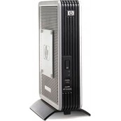 Mini Ordenador HP Thin Client T5720 Seminuevo - Inside-Pc