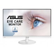 "MONITOR 23"" ASUS VC239HE-W IPS FHD HDMI - VGA BLANCO - Inside-Pc"