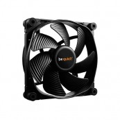 VENTILADOR 140X140 BE-QUIET SILENT WINGS 3 BL071 - Inside-Pc