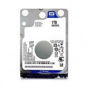 DISCO DURO 2.5 1TB SATA3 WD 128MB MOBILE BLUE - Inside-Pc