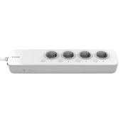 REGLETA INTELIGENTE D-LINK DSP-W245 AMAZON ECHO IFTTT GOOGLE ASSISTANT - Inside-Pc