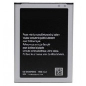 Bateria Compatible Samsung Galaxy Ace 4 G357 1900mAh - Inside-Pc