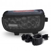 Kit Montaje Bicicleta Altavoz Energy Sistem Outdoor Bike - Inside-Pc
