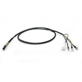 Repuesto Cable Externo Motor Scooter Citycoco - Inside-Pc