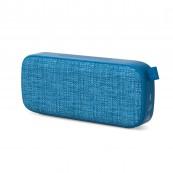 Altavoz Bluetooth Energy Fabric Box 3+ Trend Blueberry  - Inside-Pc
