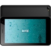 "TABLET 3GO GT7007 7"" 1GB - 16GB ECO QUADCORE - Inside-Pc"