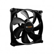 VENTILADOR 140X140 BE-QUIET SILENT WINGS 3 BL067 - Inside-Pc