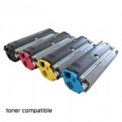 TÓNER COMPATIBLE HP 205A AMARILLO 1100 PAGINAS - Inside-Pc