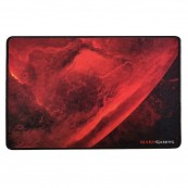 ALFOMBRILLA MARS GAMING MRMP0 350X250X3MM - Inside-Pc