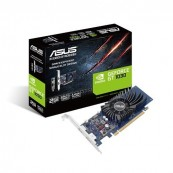 TARJETA GRAFICA ASUS GEFORCE GT1030 2G-BRK LP 2GB GDDR5 - Inside-Pc