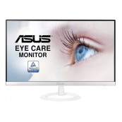 "MONITOR LED 23"" ASUS VZ239HE-W IPS FHD HDMI - VGA BLANCO - Inside-Pc"
