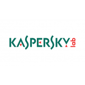 ANTIVIRUS ESD KASPERSKY 2019 1US LICENCIA ELECTRONICA - Inside-Pc