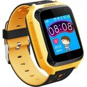 Smartwatch Security GPS Kids G900A Yelow - Inside-Pc