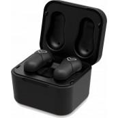 Estuche de carga Energy Earphones Style 6 TWS Negro - Inside-Pc