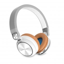 Auriculares Bluetooth Energy Urban 2 Radio White  - Inside-Pc