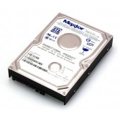 Ampliacion servidor Disco Duro 3.5'' SCSI 72GB U160 10K Seminuevo - Inside-Pc