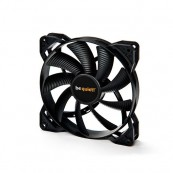 VENTILADOR 120X120 BE QUIET PURE WINGS 2 PWM HIGH SPEED - Inside-Pc