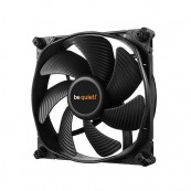 VENTILADOR 120X120MM BE QUIET SILENT WINGS 3 PWM - Inside-Pc