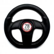 Repuesto Volante Kart Eléctrico Rally - Inside-Pc