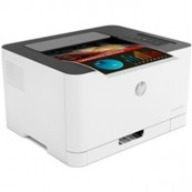 LASER COLOR PRINTER HP 150NW A4 - 18PPM - 64MB - USB - WIFI - Inside-Pc