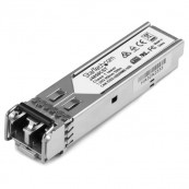 MODULO SFP+ FIBRA 1GB COMPATIBLE J4858C STARTECH - Inside-Pc