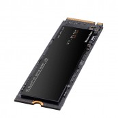 DISCO DURO SOLIDO SSD WD BLACK WDS100T3X0C 1TB M.2 2280 PCI-EXPRESS ALTO RENDIMIENTO - Inside-Pc