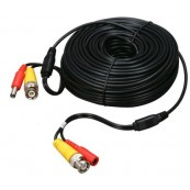 Cable 30m Prosafe - Kguard Cámaras Seguridad - Inside-Pc
