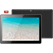 "TABLET INNJOO SUPERB 10.1"" - 3G - 32GB - 2GB - DUALSIM - BLUETOOTH - Inside-Pc"