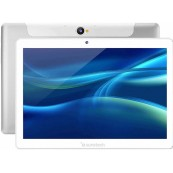 "TABLET SUNSTECH TAB1081 3G - DUALSIM - 10.1"" - 2GB - 32GB Silver - Inside-Pc"