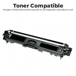 TAMBOR COMPATIBLE HP CF219A NEGRO 12000 PAGINAS - Inside-Pc