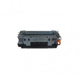 Toner HP 55A Negro CE255A - CANON 724 (remanufacturado) - Inside-Pc